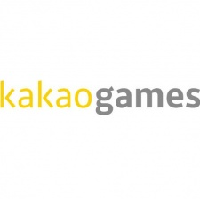 Kakao rebrands Daum Games as Kakao Games Europe, opens US publishing office