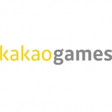 Kakao merges its games division with subsidiary Kakao Games