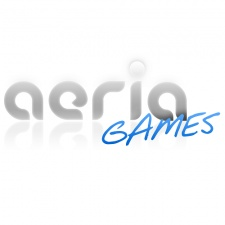 Rumour: Berlin-based developer Aeria Games cuts 106 jobs following acquisition by Gamigo