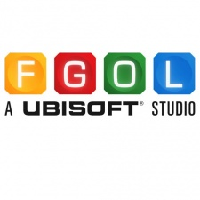 How to get a job at Ubisoft's Future Games of London