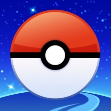 Pokemon GO launches in South Korea and shoots straight to second in iOS top grossing chart