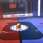 RC Soccer VR logo