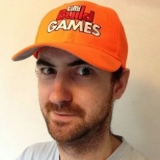 TinyBuild's Twitch guru Mike Rose joins Ripstone Games