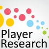 User testing firm Player Research expands its services with new lab in Montreal