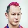 Mountains' Ken Wong on moving on from Monument Valley to Florence
