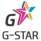 G-STAR 2017