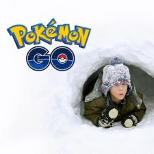 Is Pokemon GO a fad or a  billion dollar phenomenon? We won't know until the first snow