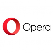 Chinese companies including Qihoo 360 and Kunlun Games buy Opera's consumer businesses for $600 million