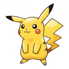 Did the US hit Peak Pokemon GO on Friday 15 July?