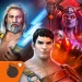 Kabam cans original IP Legacy of Zeus after seven months of soft launch