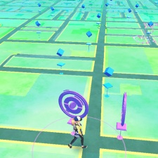 Post-Pokemon GO, where next for location-based marketing?