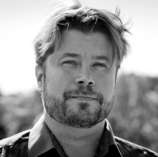 Seriously's Petri Järvilehto takes over CEO role
