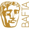 BAFTA Breakthrough applications are now open
