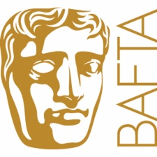 BAFTA is introducing BFI Diversity Standards for 2021 British Game prize