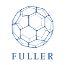 Japanese App Annie competitor Fuller raises $4 million from Sega and others to go international