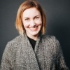 Hipster Whale sets up as a publisher, hires new president