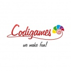 Ambitious Spanish dev Codigames raises $1 million