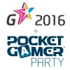Pocket Gamer and G-STAR to team up for the best industry party at Gamescom