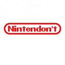 Nintendo's market cap drops $7 billion as company says Pokemon GO won't dramatically impact financials