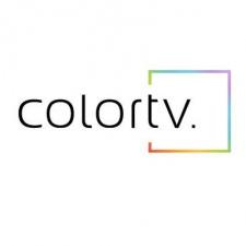 ColorTV raises $1.5 million for its connected TV marketing platform