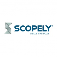 The explosive rise of Scopely