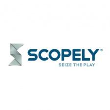 Scopely raises big $55 million Series B round