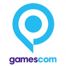 Gamescom attracts record 350,000 visitors