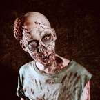 Lacking organic discovery, 91% of games and apps on App Store are 'zombies'