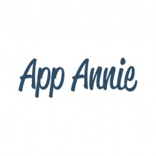 App Annie adds usage metrics from Android devices in China to its platform