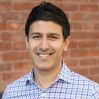 Devin Nambiar leaves Kabam to join EA as Head of Product Management, Asia-Pacific