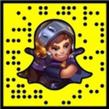 Flaregames supports Nonstop Knight's pet upgrade with Snapchat-sourced $10,000 animal charity giveaway
