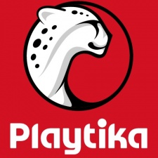 Playtika opens London studio