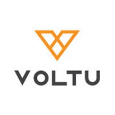 Glispa launches its performance-at-scale influencer network Voltu