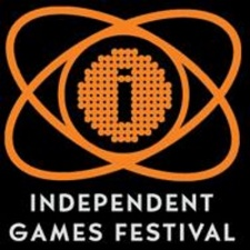 Independent Games Festival opens submissions for 20th annual competition