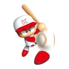 26 million Power Pro downloads helps Konami's profits soar to $115.8 million