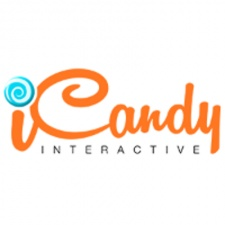 iCandy Interactive acquires Singapore mobile dev Inzen for $4.4 million to gain access to China market