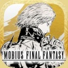A rich game for a casual market: The making of Mobius Final Fantasy