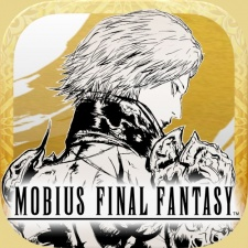 Mobius Final Fantasy is being shut down after nearly five years