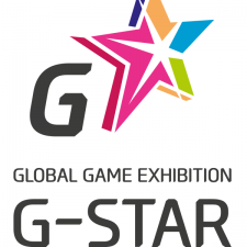 South Korea games show G-Star 2017 dated for November 16th to 19th