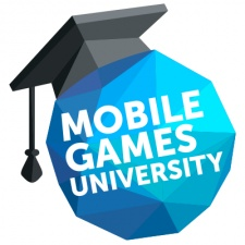 8 talks with practical mobile game development tips from Pocket Gamer Connects San Francisco 2017