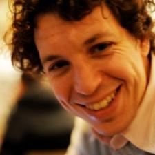 Matthieu Burleraux named Business Development Director as Playlab snaps up ex-Gumi trio