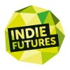 PG Connects Helsinki 2016: Traplight Games, Rovio, PlayRaven, Seriously and Secret Exit confirmed in Indie Futures track schedule