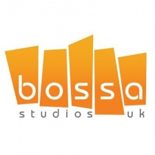 Bossa Studios makes round of redundancies