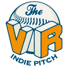 The VR Indie Pitch launches on September 6th at PG Connects Helsinki