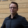 Remedy names former RedLynx boss as its new CEO