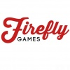 Firefly Games closes $10 million funding round to work on Hollywood IPs