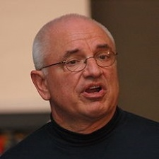 Pitching advice from 45-year industry stalwart Don Daglow