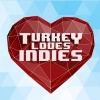 Turkey seeks to bring in fresh game development talent with Turkey Loves Indies campaign