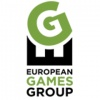 European Games Group looking to boost portfolio following several million Euro investment