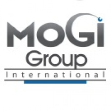 What the MoGI Group's gaming services can do for you